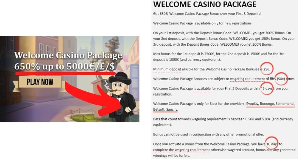 beste belgische online casino