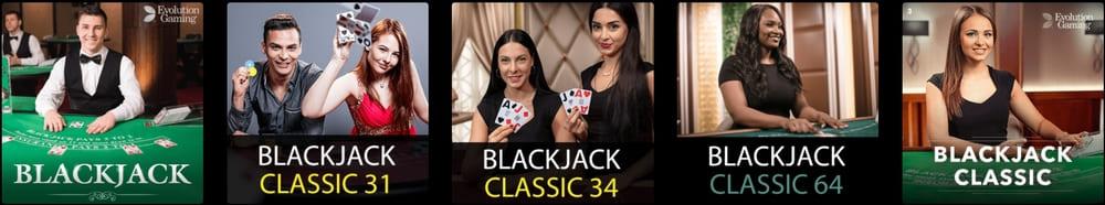 beste online casinos Tafel- en Kaartspelen