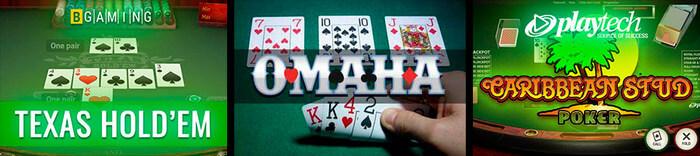 poker online belgique